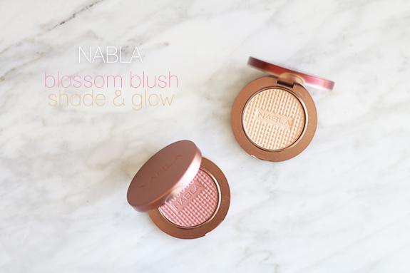 nabla_blossom_blush_shade_glow01