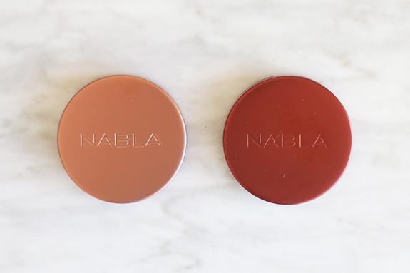 nabla_blossom_blush_shade_glow02