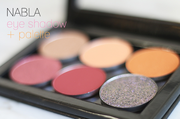 nabla_eye_shadow_palette01