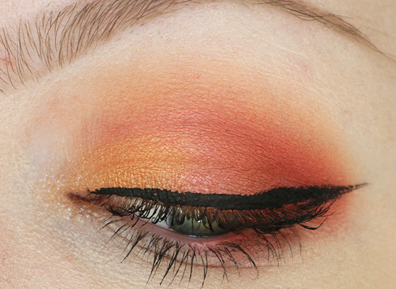 nabla_eye_shadow_palette09