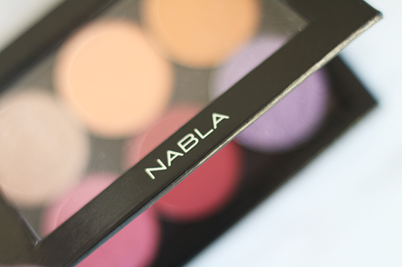 nabla_eye_shadow_palette12