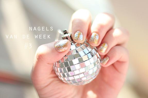nagels_vd_week_3_01