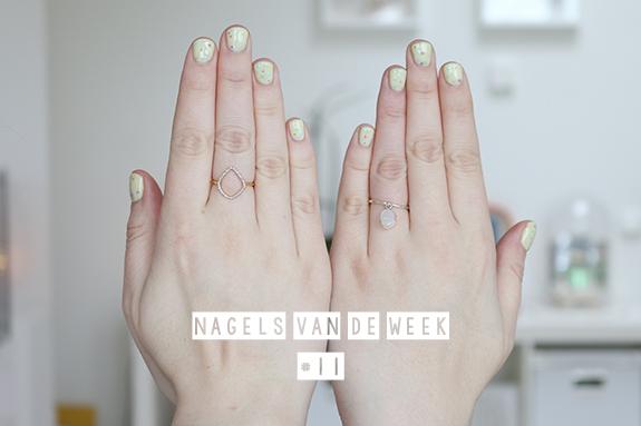 nagels_week_11_01