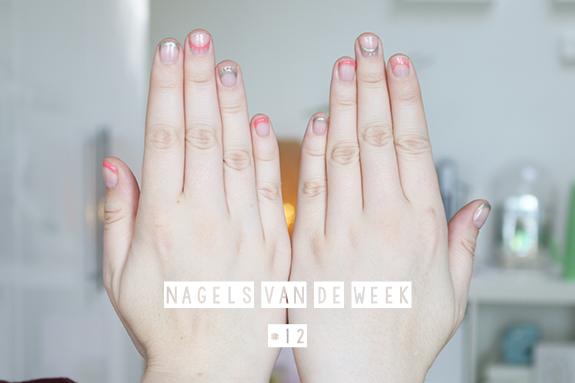 nagels_week_12_01