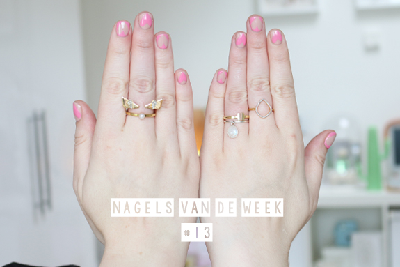 nagels_week_13_hartjes01