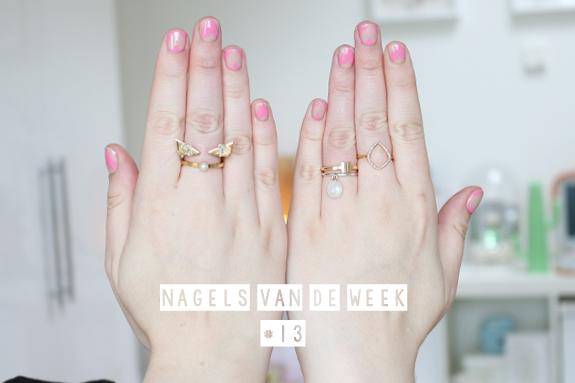 nagels_week_13_hartjes01