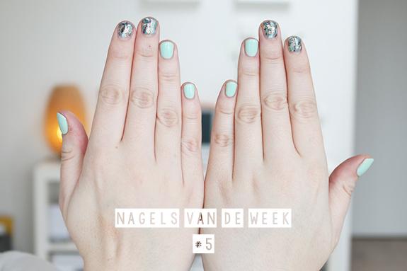 nagels_week_5_01