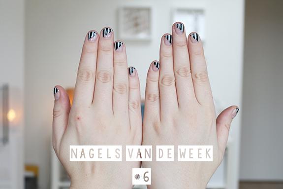 nagels_week_6_01