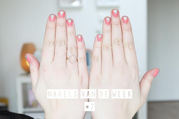 nagels_week_7_01