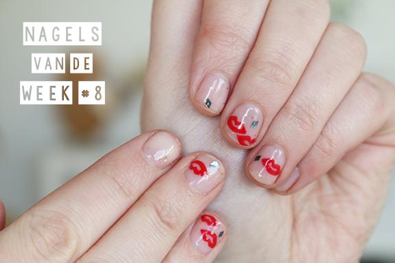 nagels_week_8_01