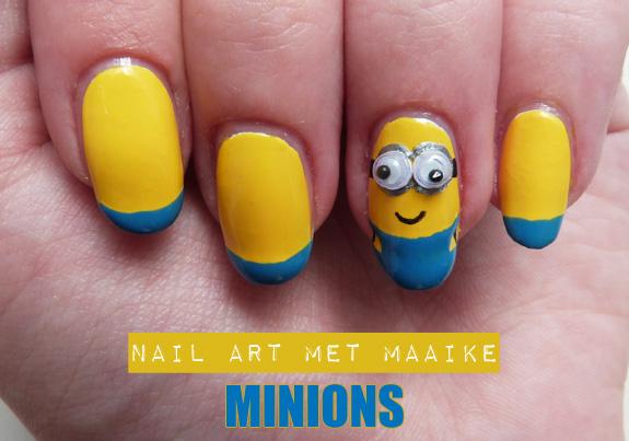nail_art_despicable_me01