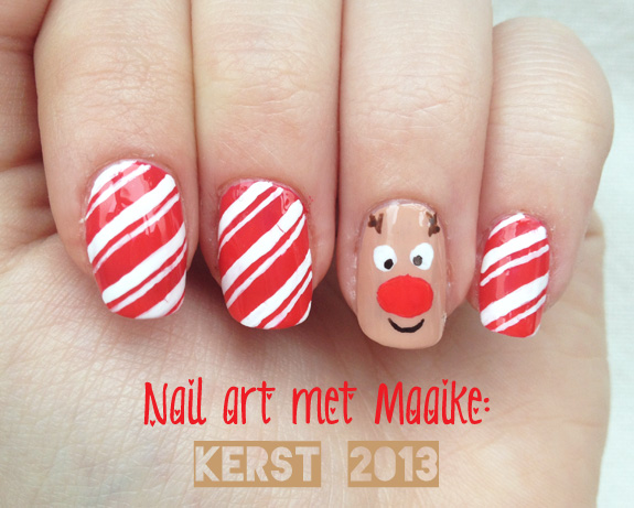 nail_art_maaike_kerst_2013_01