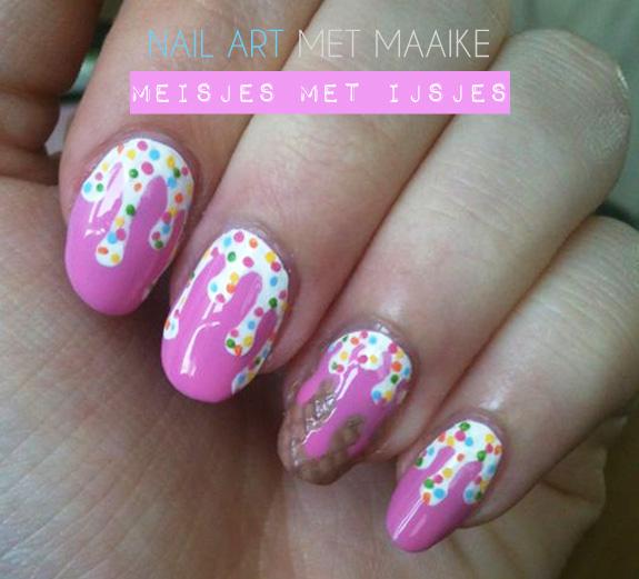 nail_art_met_maaike01