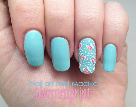 nail_art_met_maaike_bloemenprint01