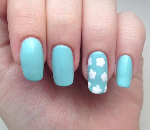 nail_art_met_maaike_bloemenprint04