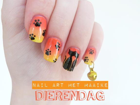 nail_art_met_maaike_dierendag01