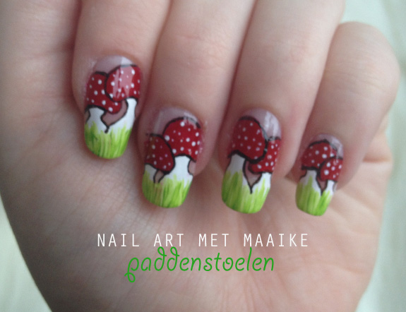 nail_art_met_maaike_paddestoelen01