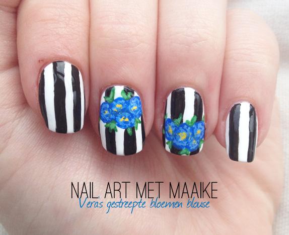 nail_art_met_maaike_strepen_bloemen01