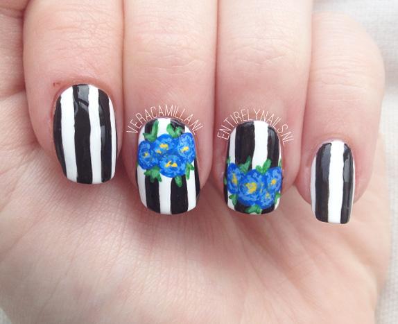nail_art_met_maaike_strepen_bloemen02