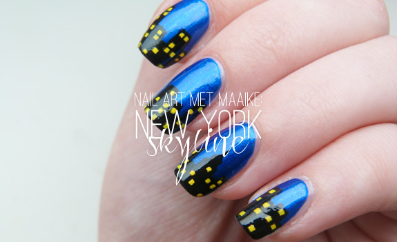nail_art_new_york_skyline01