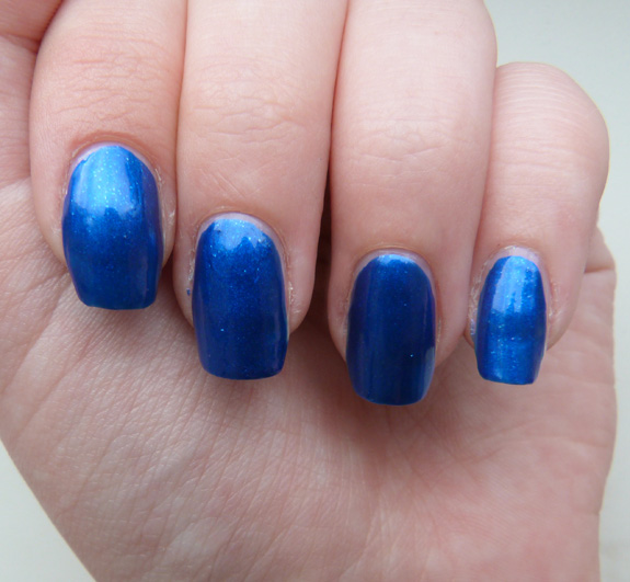 nail_art_new_york_skyline03