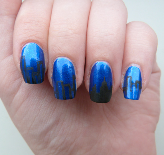 nail_art_new_york_skyline04