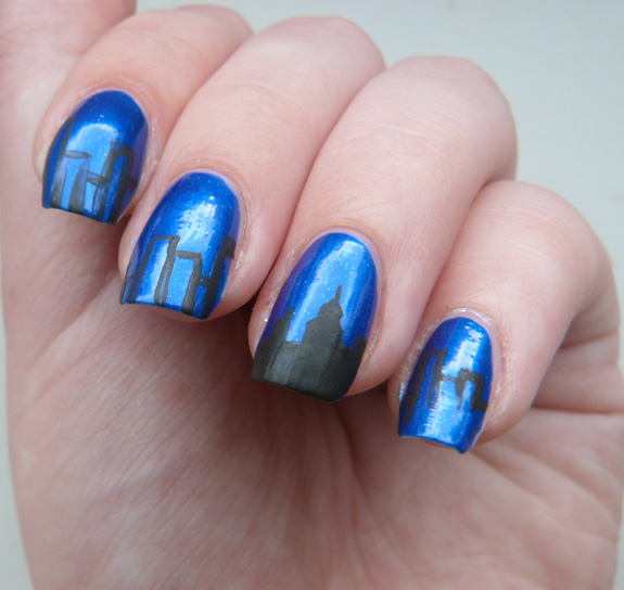nail_art_new_york_skyline05