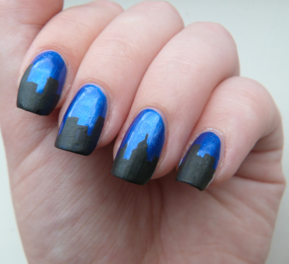 nail_art_new_york_skyline06