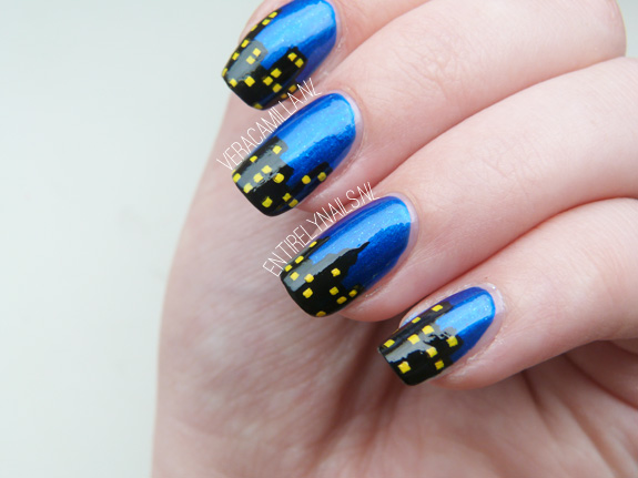 nail_art_new_york_skyline09
