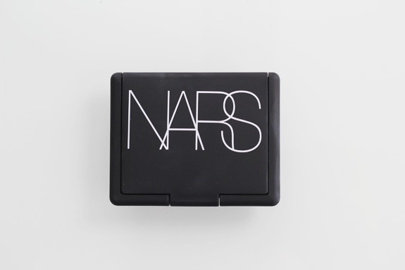 nars_albatros_highlighter02
