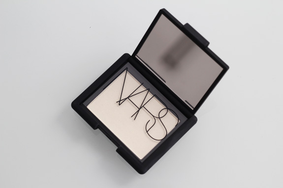 nars_albatros_highlighter11