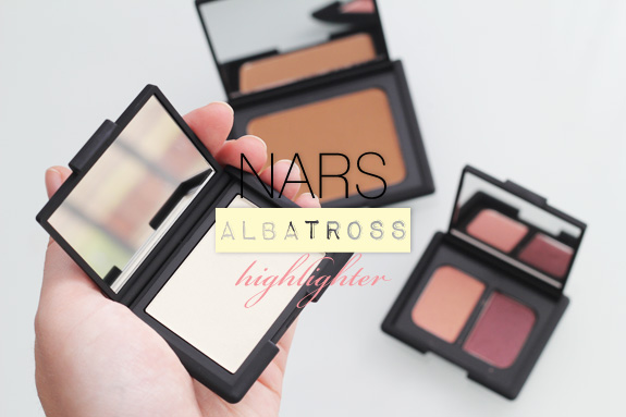 nars_albatross_highlighter01