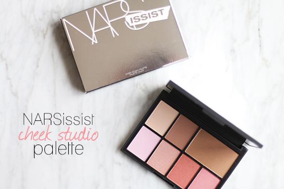 narsissist_cheek_studio_palette01