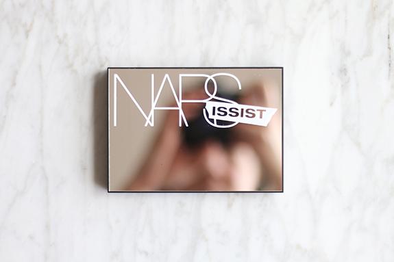 narsissist_cheek_studio_palette03