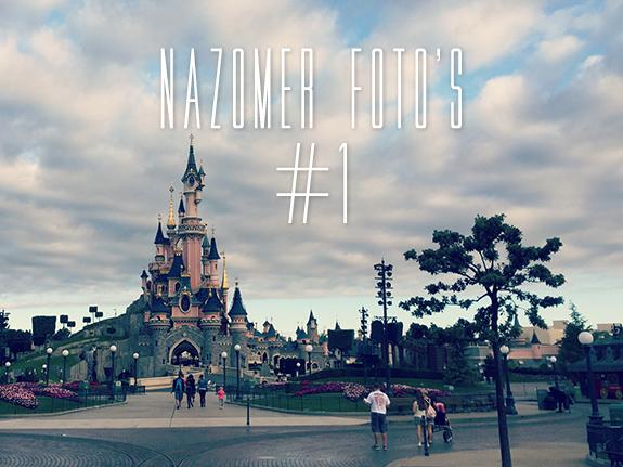 nazomer_fotos_15_1_00