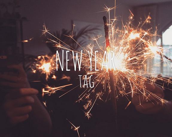 new_year_tag01