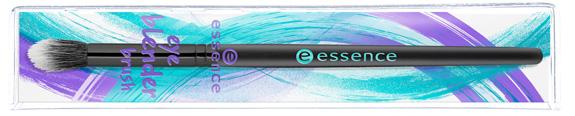 ess blender brush with pouch.jpg