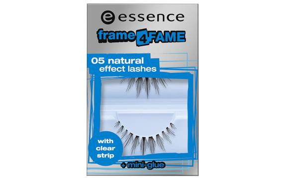 ess frame4fame volume lashes #05 Natural Effect.jpg