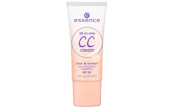 essence all-in-one CC Cream #10.jpg