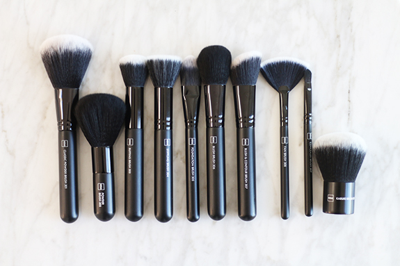 hema makeup brushes | saubhaya makeup