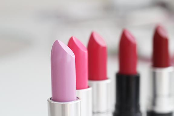 nieuwe_mac_lipstick02