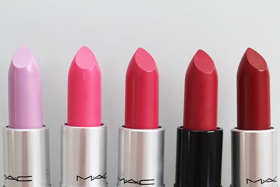 nieuwe_mac_lipstick04