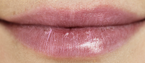 nieuwe_mac_lipstick06