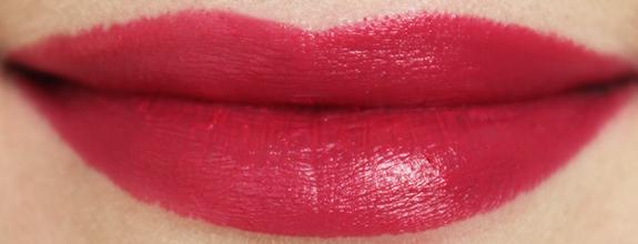 nieuwe_mac_lipstick10