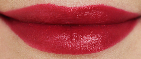 nieuwe_mac_lipstick12