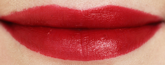 nieuwe_mac_lipstick14