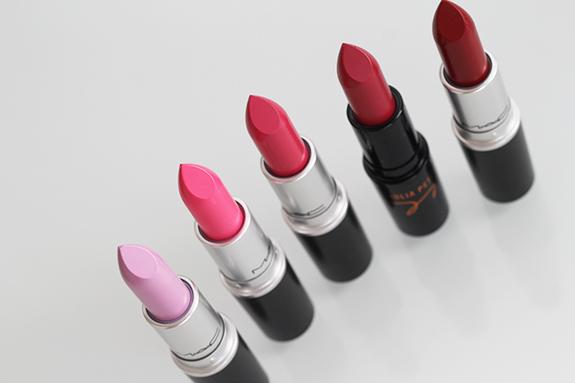 nieuwe_mac_lipstick16