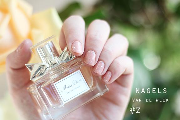 nieuwe_nagels01