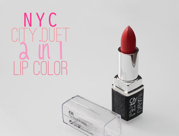 nyc_city_duet_2_in_1_lip_color01