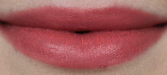nyc_city_duet_2_in_1_lip_color08